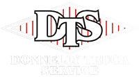 Donnelly Truck Service, Inc.